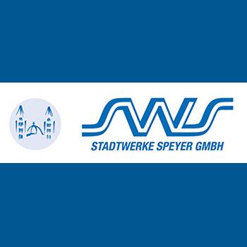 Stadtwerke Speyer