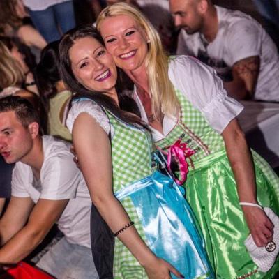 Brezelfest 2016 - Freitag_19