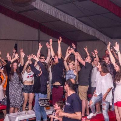 Brezelfest 2016 - Freitag_21