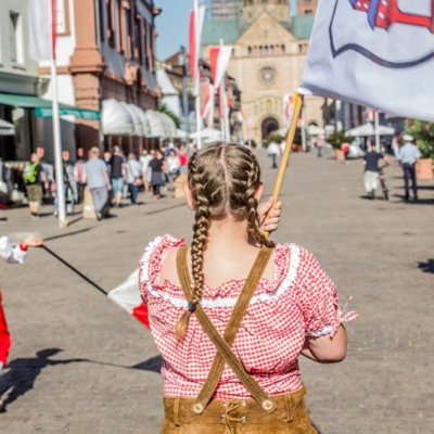 Brezelfest 2016_12