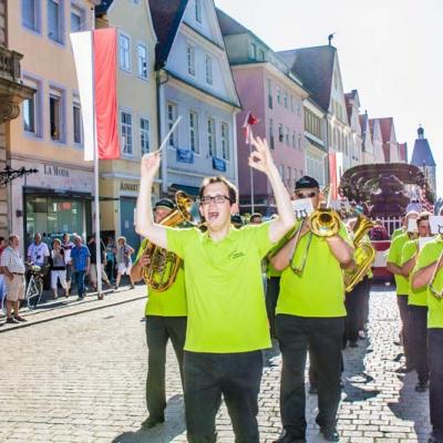 Brezelfest 2016_15