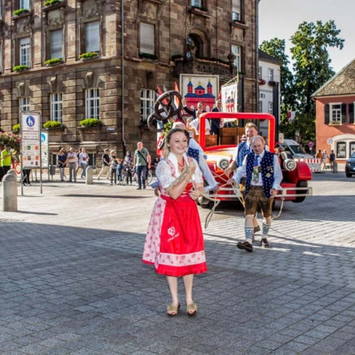 Brezelfest 2016_21