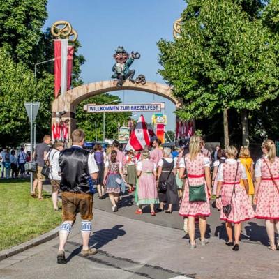 Brezelfest 2016_24
