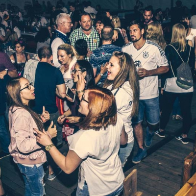 Brezelfest 2016_41