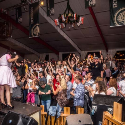 Brezelfest 2016 Pink Monday_17