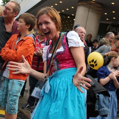 Dindl-Lederhosen-Polonaise Weltrekord 2014_21