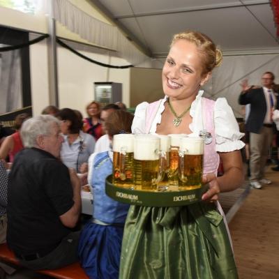 Brezelfest 2015 Eröffnung_14