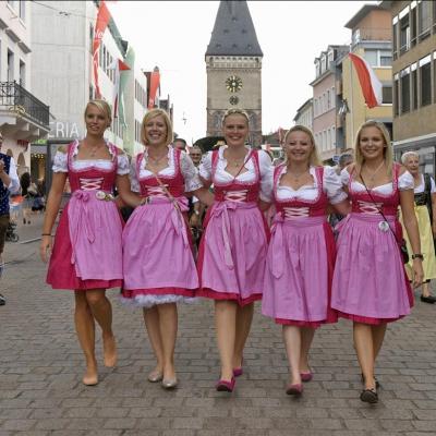 Brezelfest 2015 Eröffnung_3