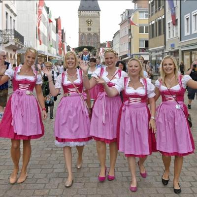 Brezelfest 2015 Eröffnung_4