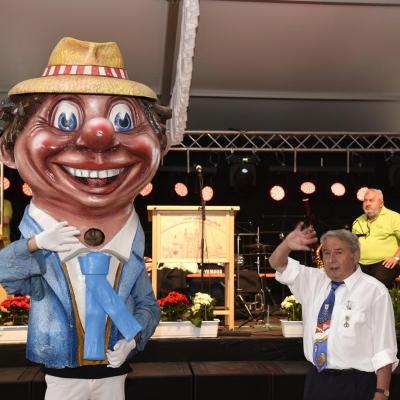 Brezelfest 2015 Eröffnung_8