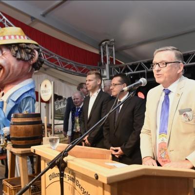 Brezelfest 2015 Eröffnung_9