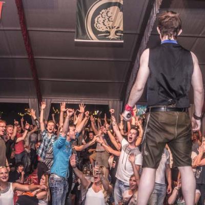 Brezelfest 2016 - Freitag_22