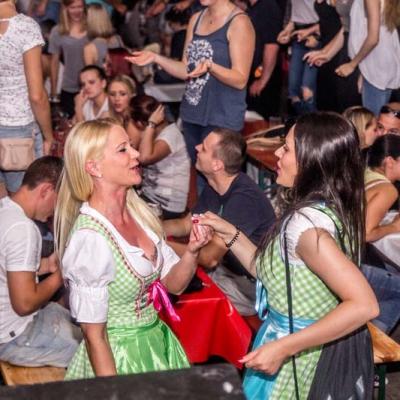 Brezelfest 2016 - Freitag_24
