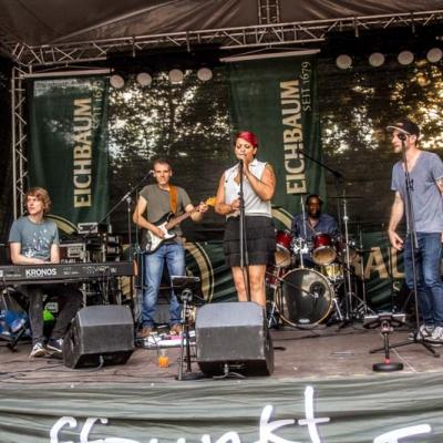 Brezelfest 2016 - Freitag_7