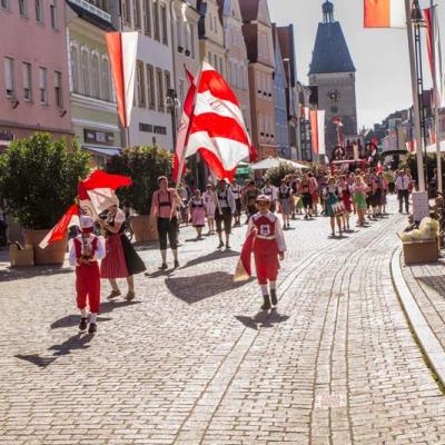 Brezelfest 2016_13