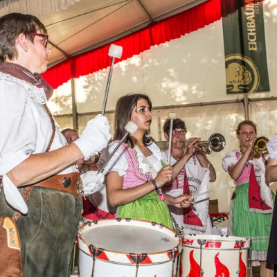 Brezelfest 2016_25