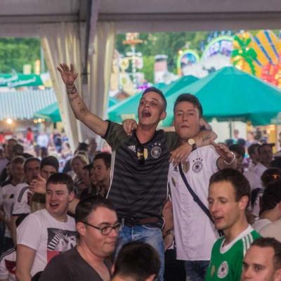Brezelfest 2016_40