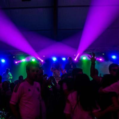 Brezelfest 2016_43