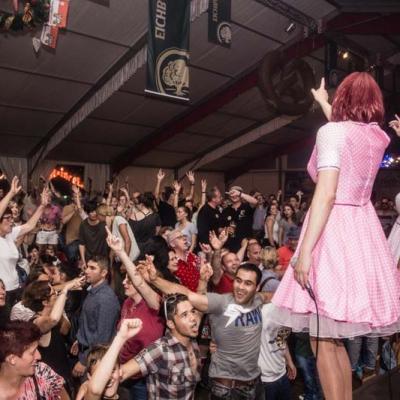 Brezelfest 2016 Pink Monday_11