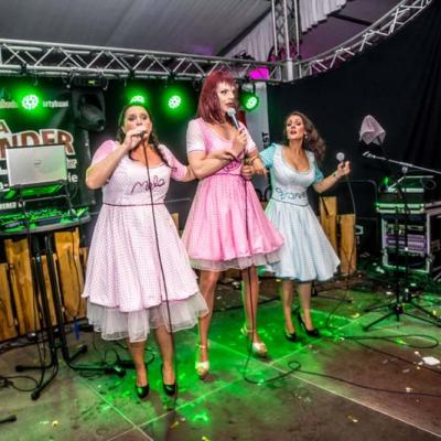 Brezelfest 2016 Pink Monday_20