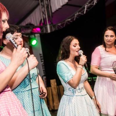 Brezelfest 2016 Pink Monday_22