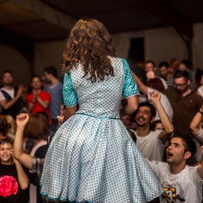 Brezelfest 2016 Pink Monday_3