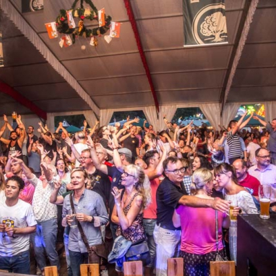 Brezelfest 2016 Pink Monday_81