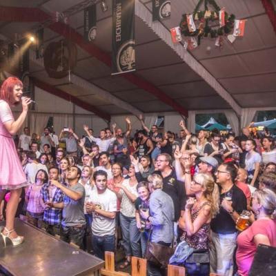 Brezelfest 2016 Pink Monday_83