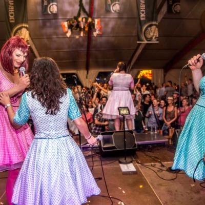 Brezelfest 2016 Pink Monday_87