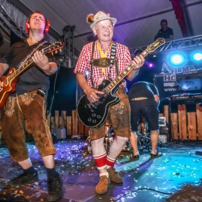Brezelfest Samstag_11