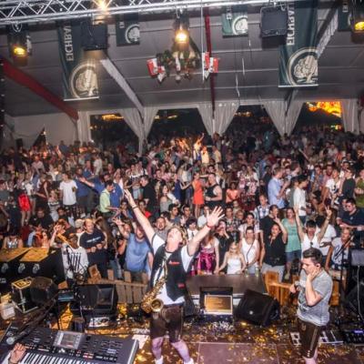Brezelfest Samstag_14