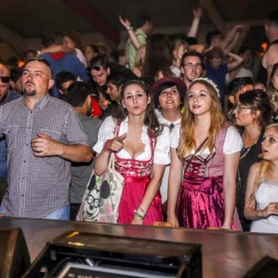 Brezelfest Samstag_16