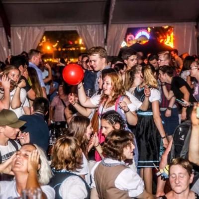 Brezelfest Samstag_23