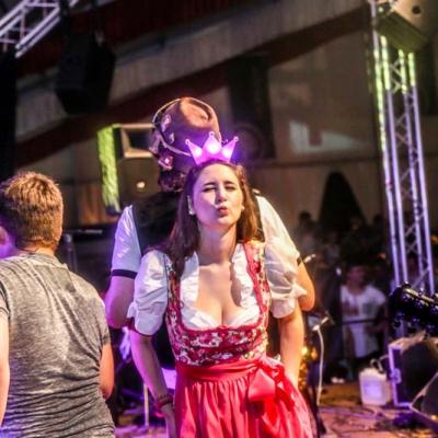 Brezelfest Samstag_26