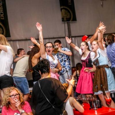 Brezelfest Samstag_7