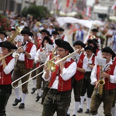 Brezelfest-Sonntag_10