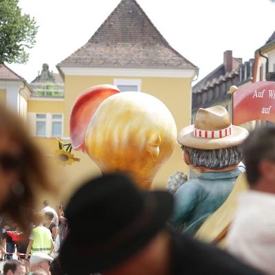 Brezelfest-Sonntag_17