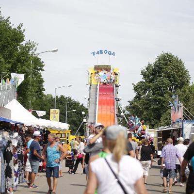 Brezelfest-Sonntag_18