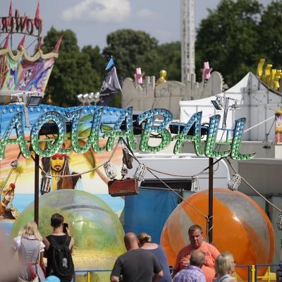 Brezelfest-Sonntag_19