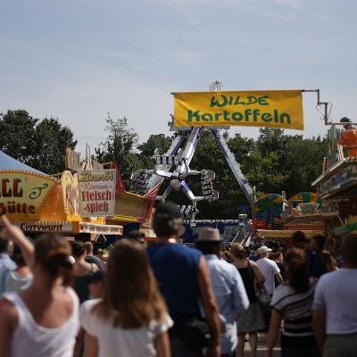 Brezelfest-Sonntag_20