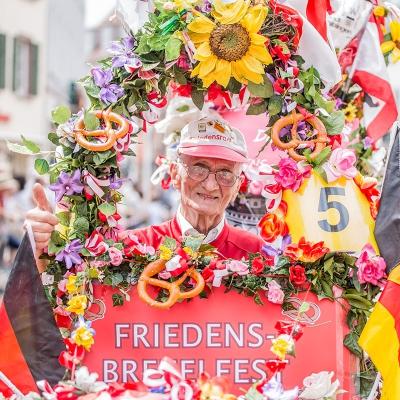 Brezelfest-Sonntag_22