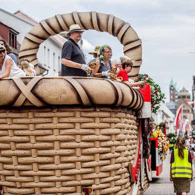 Brezelfest-Sonntag_23