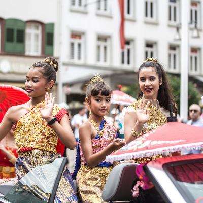 Brezelfest-Sonntag_24