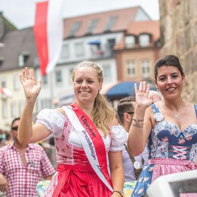 Brezelfest-Sonntag_25
