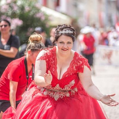 Brezelfest-Sonntag_28