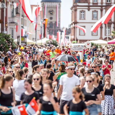 Brezelfest-Sonntag_29