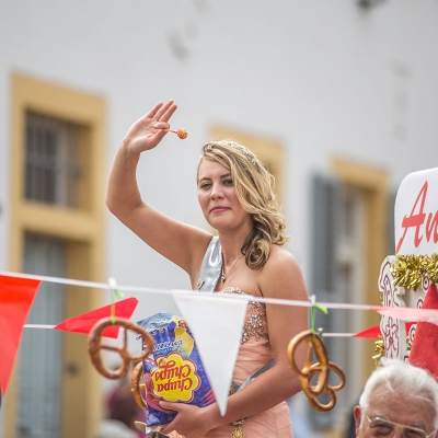 Brezelfest-Sonntag_32