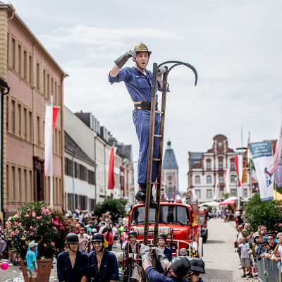 Brezelfest-Sonntag_35