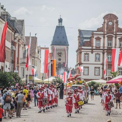 Brezelfest-Sonntag_37