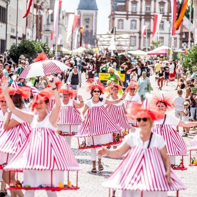 Brezelfest-Sonntag_39